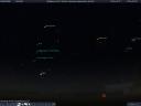 Stellarium Interface