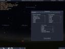 Stellarium Sky Cultures