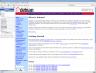 Sitebar in Firefox/Iceweasel